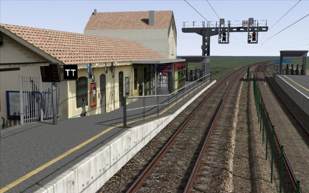 Train Simulator 21_11_2017 00_08_26.png