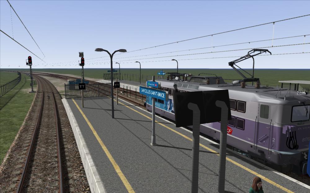 Train Simulator 25_11_2017 00_50_36.png