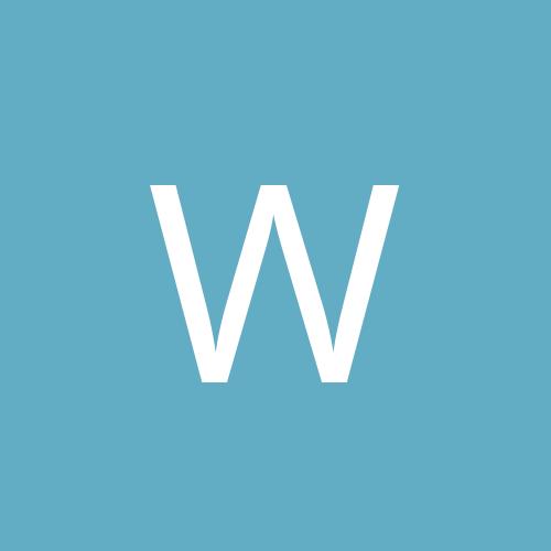 willousub