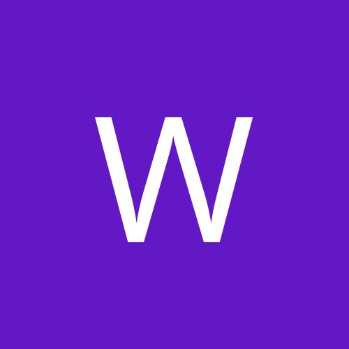 wfc2803