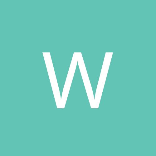 walmarc