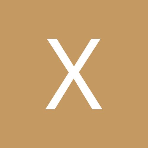 Xenix02