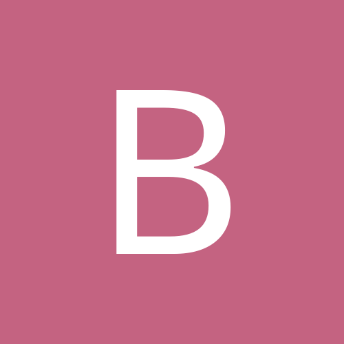 brunocarotte