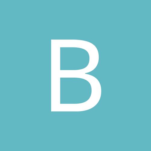 bibou33