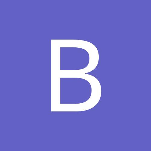 BZH64