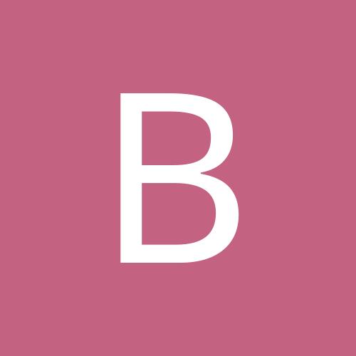 br4n5