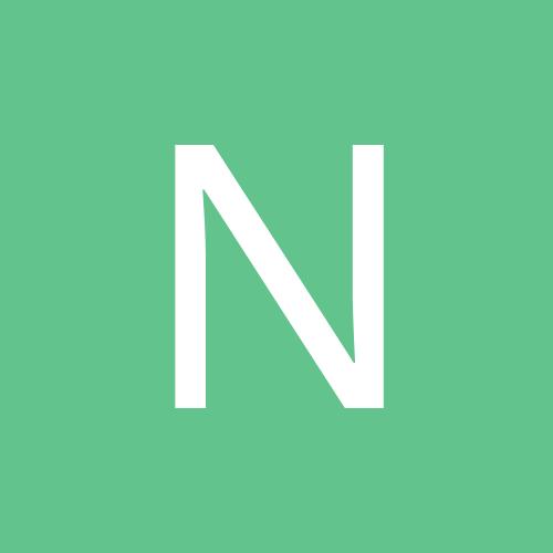 nsdbo