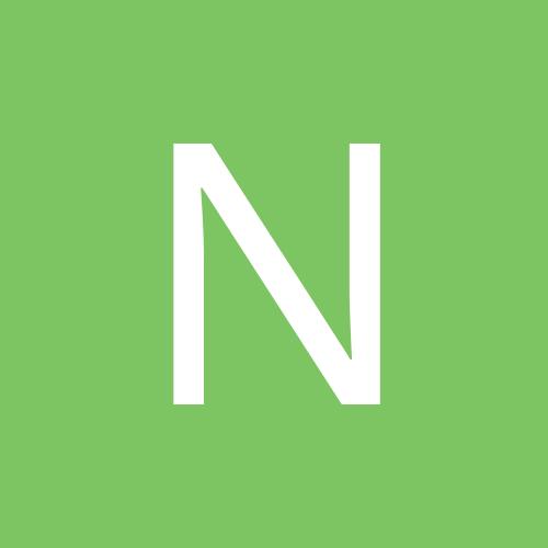 Nicodo2s79
