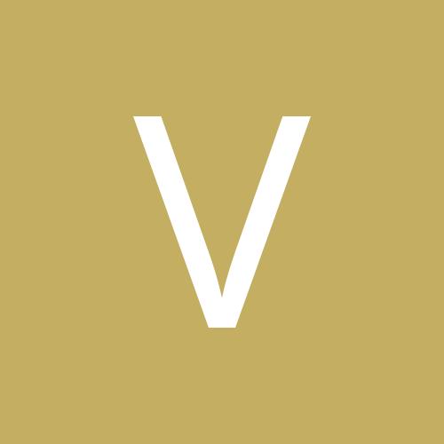 vulcain63
