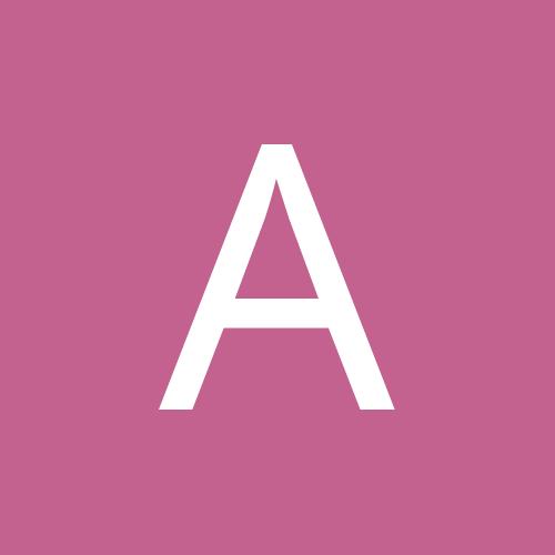 Arthur_Arsson