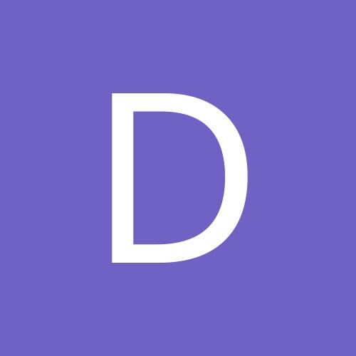 dpz69