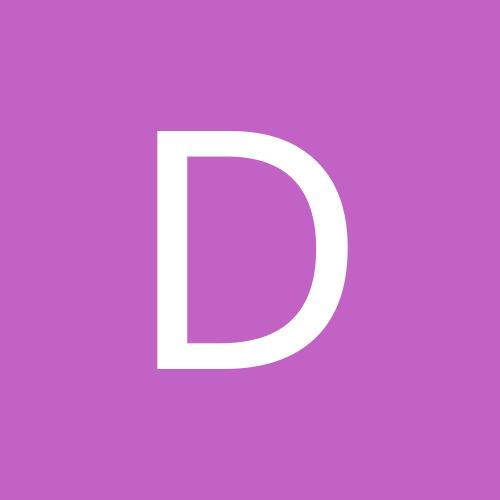 DDvp89