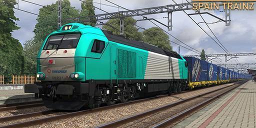 Portada_Euro4000_Iberian_1668_Locomotive_Pack.jpg