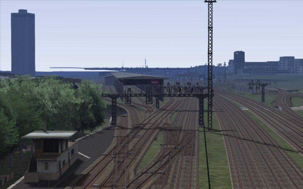 Train Simulator 03_02_2018 19_09_24.jpg