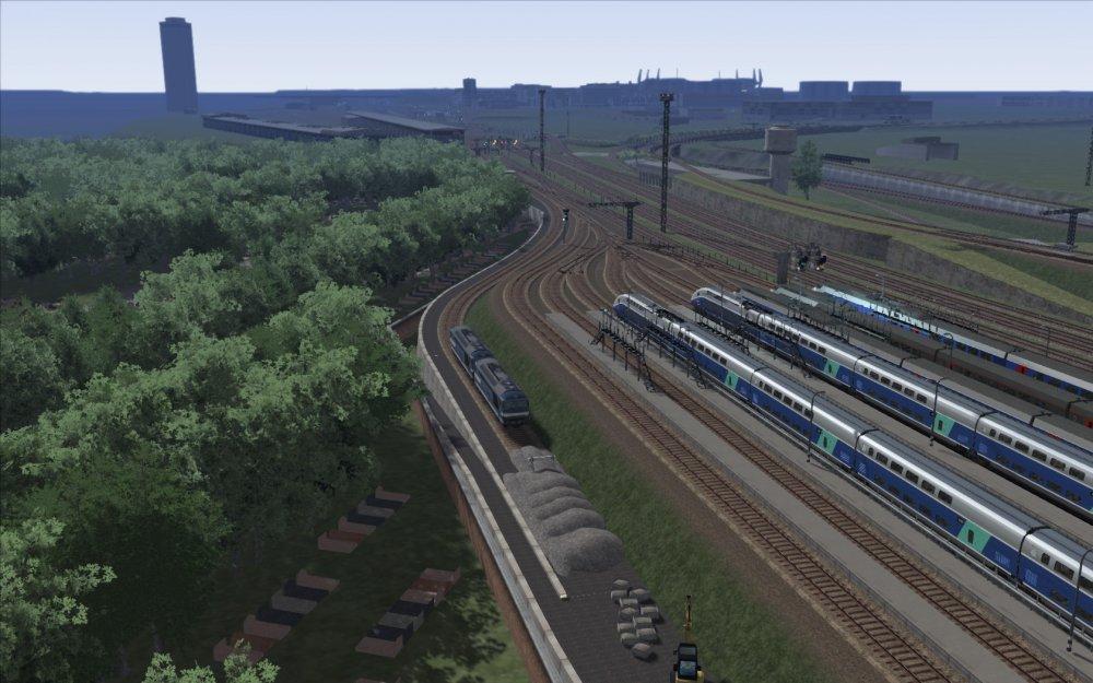 Train Simulator 03_02_2018 19_11_17.jpg