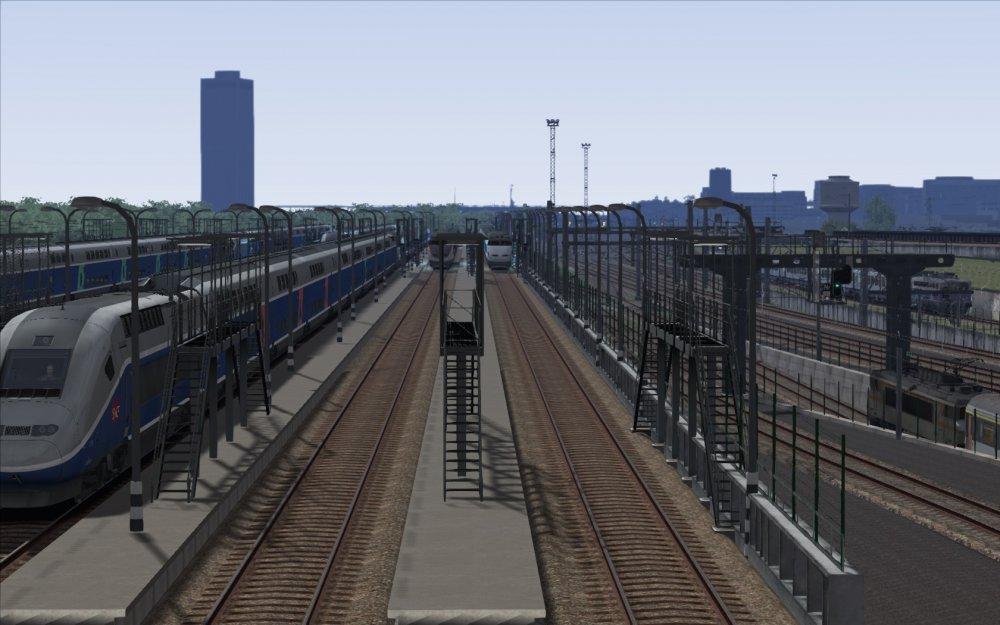 Train Simulator 03_02_2018 19_12_42.jpg