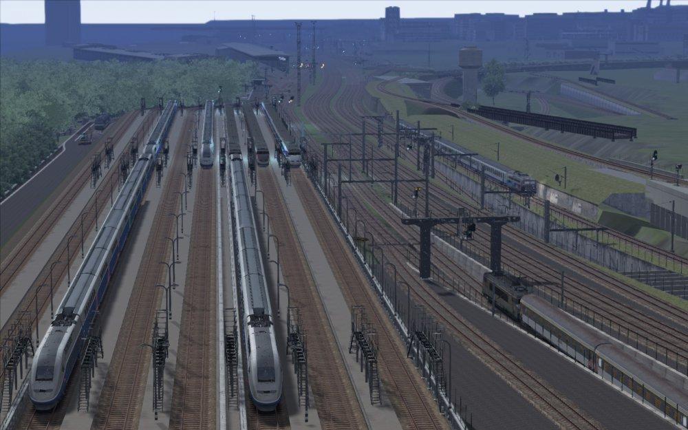 Train Simulator 03_02_2018 19_13_14.jpg
