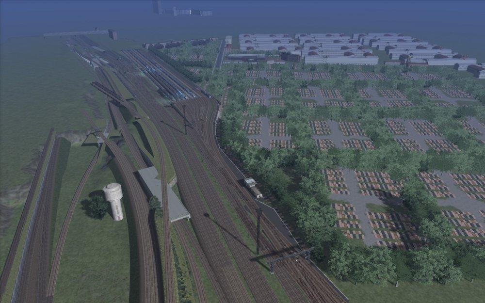 Train Simulator 03_02_2018 19_17_50.jpg