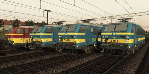 4 HLE série 11 - 12 - 21 - 27.jpg