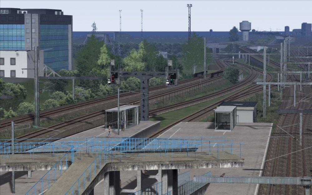 Train Simulator 09_02_2018 22_19_38.jpg
