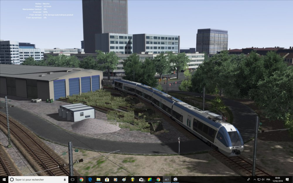 Train Simulator 12_02_2018 00_06_42.jpg
