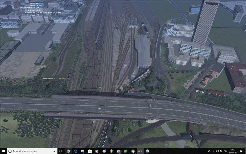 Train Simulator 12_02_2018 00_09_17.jpg