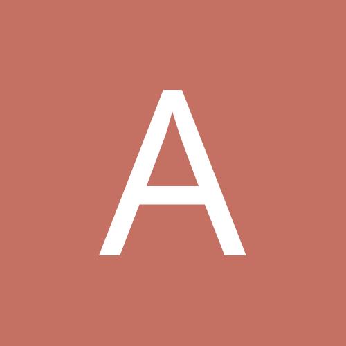 adrien45114