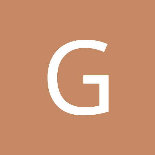 Gertsteam