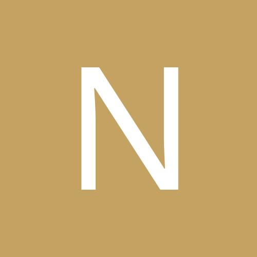 Nysio15