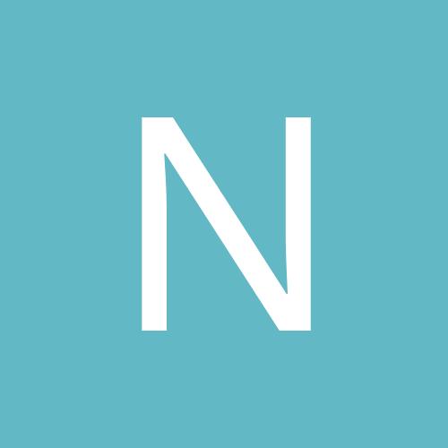 neroazzurro52