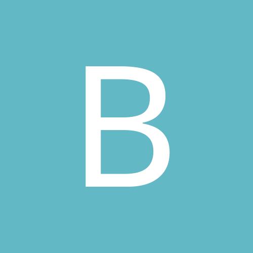 benji69007