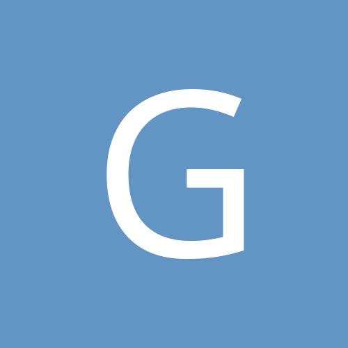 gerard46