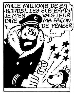 1942-l--etoile-mysterieuse--p.-40.jpg