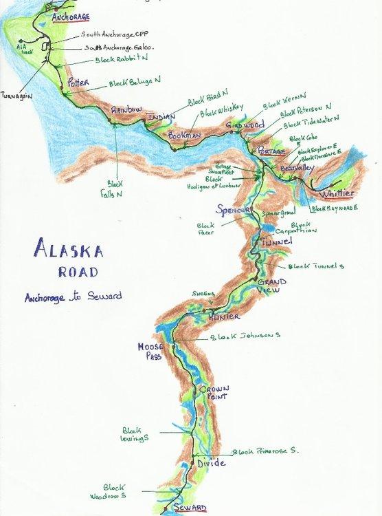 5ac5e5ccddab8_AlaskaRoad.thumb.jpg.d8315478316e498ec16838e083fcbd28.jpg