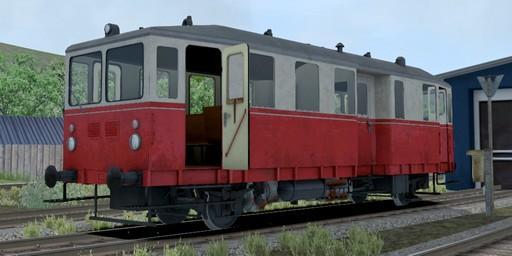 VT03 - Dieseltriebwagen V1.0.jpg