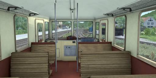 VT03 - Dieseltriebwagen_interieur.jpg