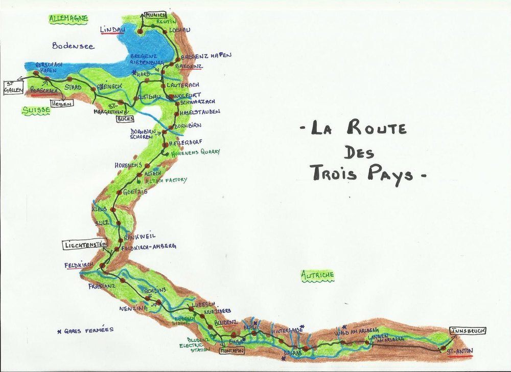 3CCC route.jpg