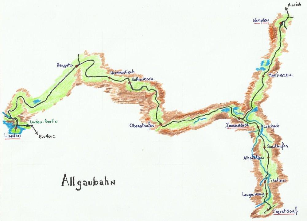 Allgaubahn.thumb.jpg.244af34312cd61fece1bb4b3f8eb9ecc.jpg