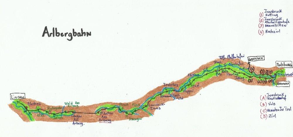 Arlbergbahn.thumb.jpg.050f19a0be0e087ece04ae3bffb4ad97.jpg