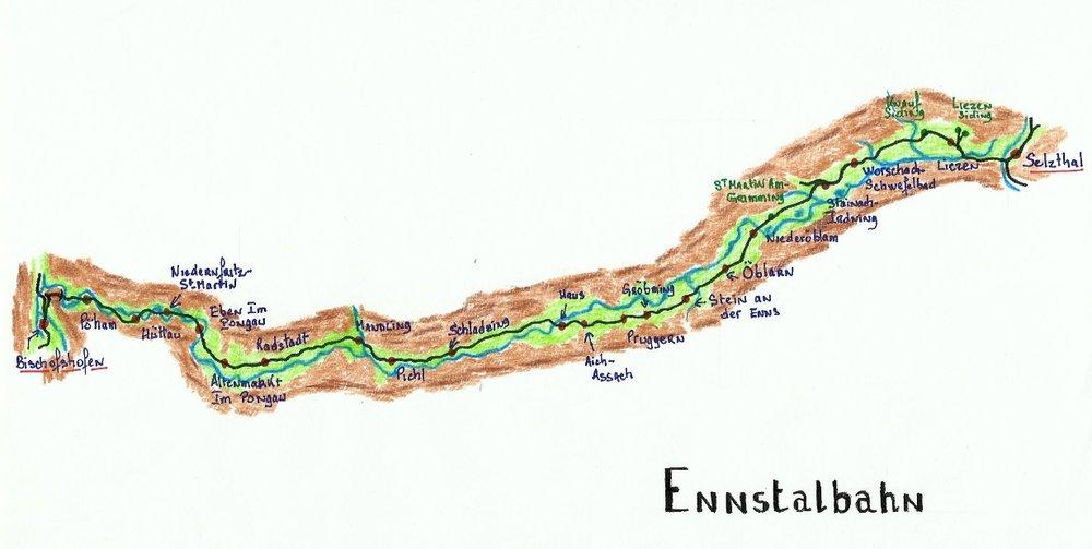 Ennnstalbahn.thumb.jpg.5b8b25dd74eb5ac4be3e3d3e2595429b.jpg