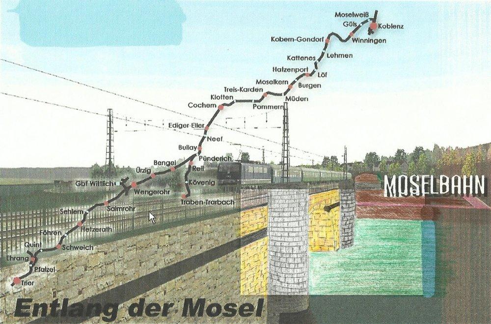 Moselbahn.thumb.jpg.a2aac80fc678ea8c17330ffebf0414b8.jpg