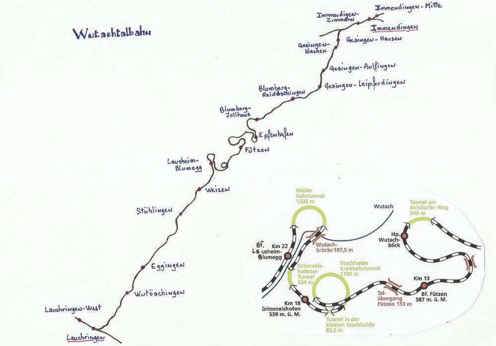 Wutachtalbahn.thumb.jpg.7911a52872ec96d64abc64e9c9dc96ad.jpg