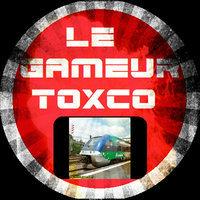 Le Gameur Toxco