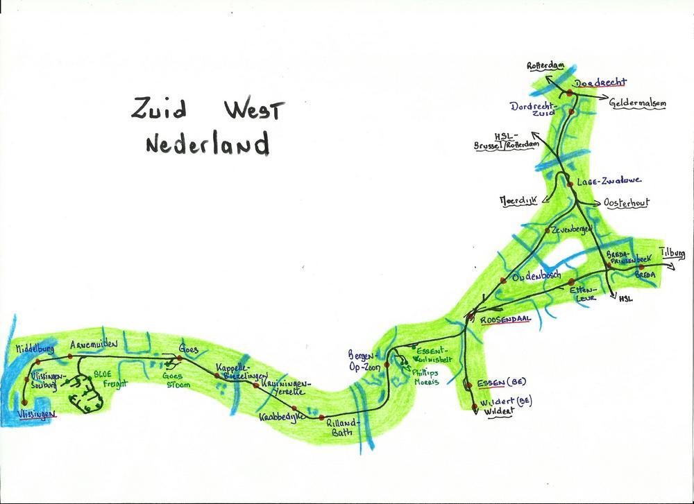 Zuid West Nederland.jpg