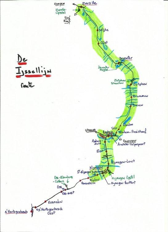 De Ijssellijn route.jpg