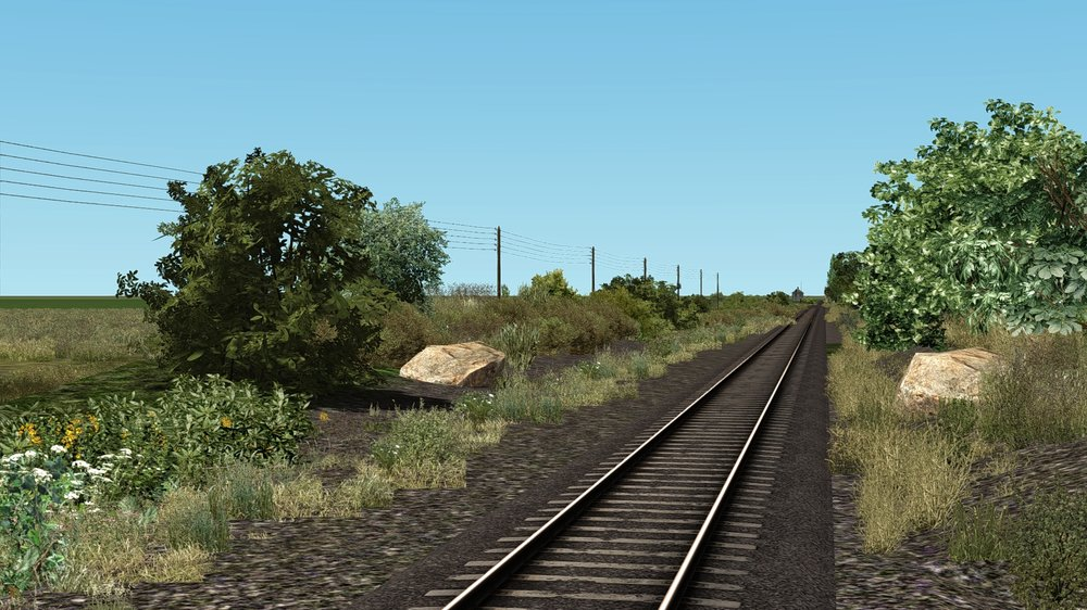 5b35d8ea16d79_RailWorks2018-06-2908-37-38.thumb.jpg.5cbd88bbb1cce52a938f88cd8bc2d452.jpg