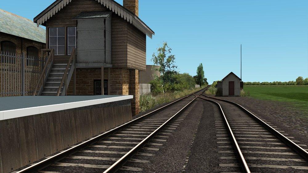 5b35d8f25c1b6_RailWorks2018-06-2908-40-45.thumb.jpg.66a4144461e5618c75b4c014a730ce3b.jpg