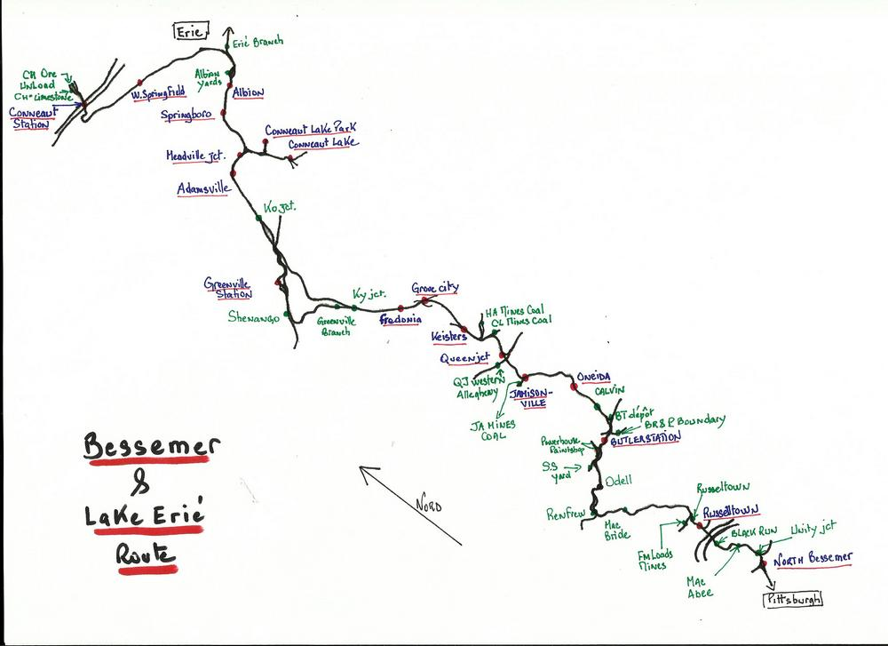 Bessemer route.jpg