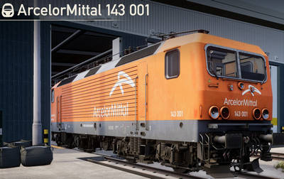 TSW ArcelorMittal 143 001 (Orange).jpg