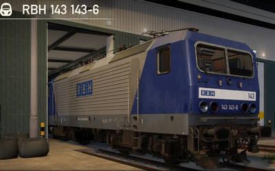 TSW RBH BR 143 143-6 (Blau).jpg